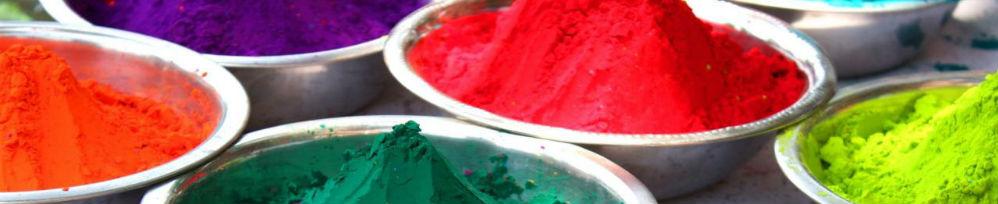 Colours-FINAL1
